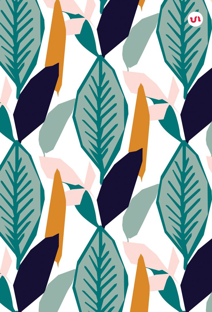 Hello, I would like to introduce to you this new wild collection of 40 Jungle Seamless Vector Patterns! They are all hand drawn patterns with an exotic, tropical, adventurous feel!  They are fully editable (through Adobe Illustrator) and you can also easily change the colors to suit all your projects!  Use them as backgrounds for branding projects, packaging, fashion apparel, posters, printables or just try them as web backgrounds with great results!