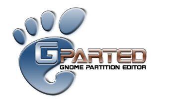 GNOME Partition Editor 2018 For Windows, 7, 8, 10 + MAC Full Version