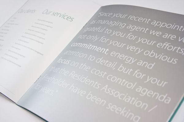 Mainstay Property Brochure (9)