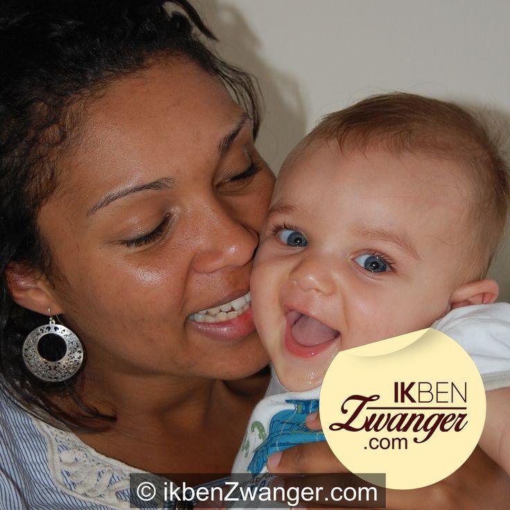 Eerste Blog : Opnieuw zwanger worden na 6,5 jaar... Zou het? Ik ga zaterdag de zwangerschapstest doen! http://www.ikbenzwanger.com/opnieuw-zwanger-na-6-jaar-blog-renewediam.php