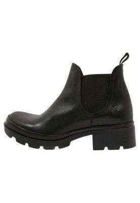 MENA - Ankle boot - black