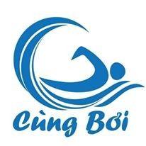 Cùng Bơi Cùng Vui