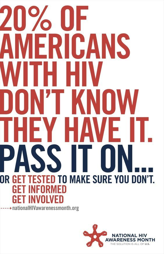 HIV/Aids Awareness - Harm reduction clinics provide their patients with knowledge and information about the dangers of their self-harming behaviours. Giving their patients the information and knowledge may drive them to smarten up and get clean - if not, they will at least come to that clean, controlled and safe environment from now on.   -(in class discussion March 10th 2014.):