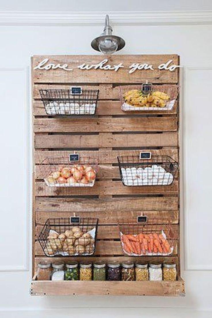 80 schöne diy projekte möbel küche aufbewahrung design