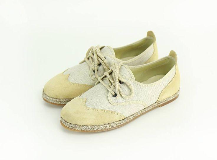 Chaussures Rouges Enfants Sanuk 3eAjygahV