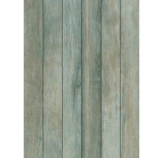 Mohawk Industries 16000 Toasted Walnut Ceramic Multi-Surface Tile - 6 Inch X 24 Inch (11.88 SF / Carton)