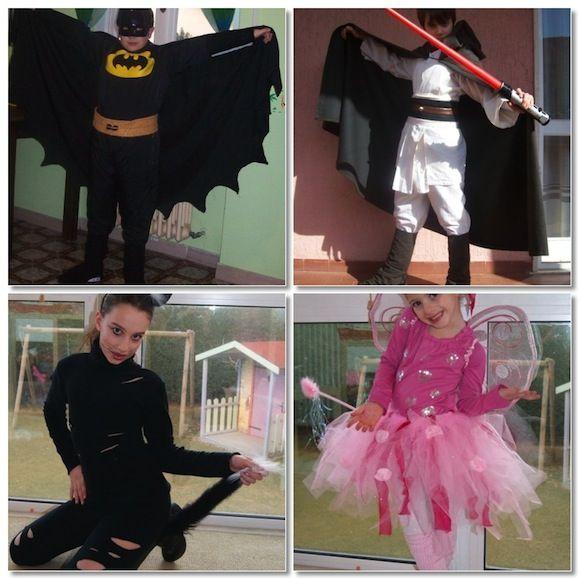 100 costumi carnevale: Trucchi Costumi, Costumi Di, 100 Costumi, Costumi Carnevale
