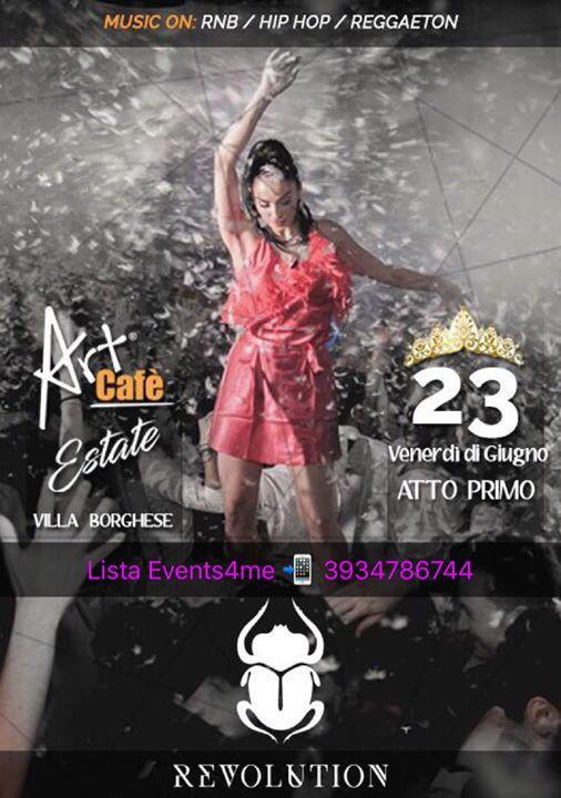 Venerdì e sabato anche ristorante menù alla carta  3934786744 #Events4me - http://ift.tt/1HQJd81