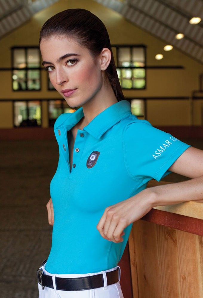 fei tour shirt women - Szukaj w Google