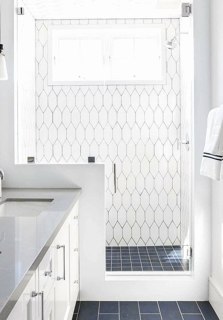 47 Inspiring Bathroom Remodel Ideas You Must Try | All About ... on family room, awful family, awful house, living room, awful hotel room, awful car, awful parking, dining room, bathroom cabinet, awful food, wine cellar,