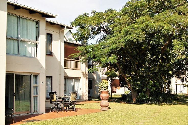 #28 The Bridge Self Catering Holiday Apartment In St Lucia - Zululand See more on https://www.wheretostay.co.za/28-the-bridge-self-catering-apartment-accommodation-st-lucia-zululand  The Bridge is a magnificent apartment complex with swimming pool, squash court, braai area and direct access onto a private jetty on the estuary. The complex is safe with security boom and guard. Within 1km walking distance to shops and restaurants.
