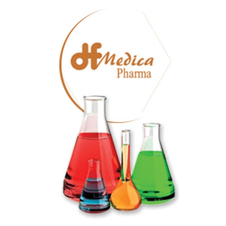 DF Medica Pharma was established with the aim of developing high quality #nutraceuticals in line with the scientific needs and trends of a personalized product, prescribed on the basis of the valuable information provided by #DNAtesting. HOW MUCH MORE PERSONALIZED CAN YOU GET?