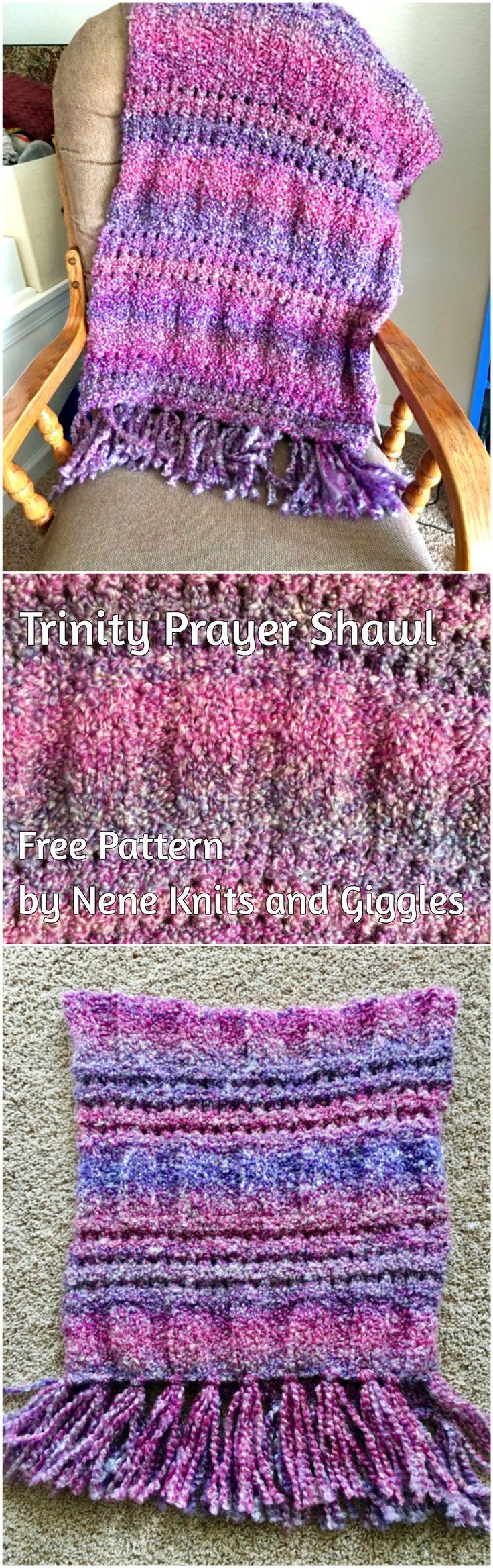 Mejores 22 imágenes de Knitting en Pinterest | Tejidos de punto ...