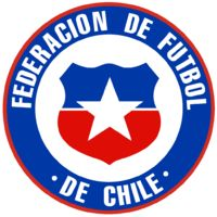 Chile - GROUP B, First Match - Australia
