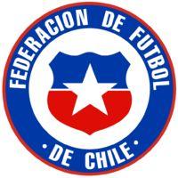 Chile - GROUP B, First Match - Australia