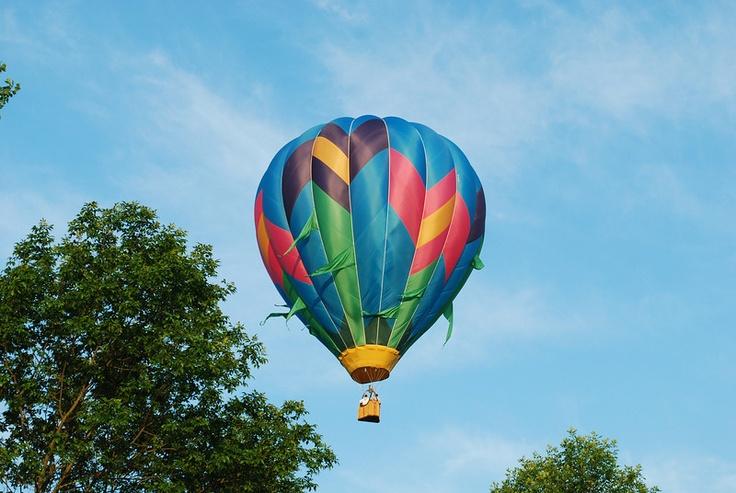 Our balloon. Suncatcher.Suncatchers, Balloons