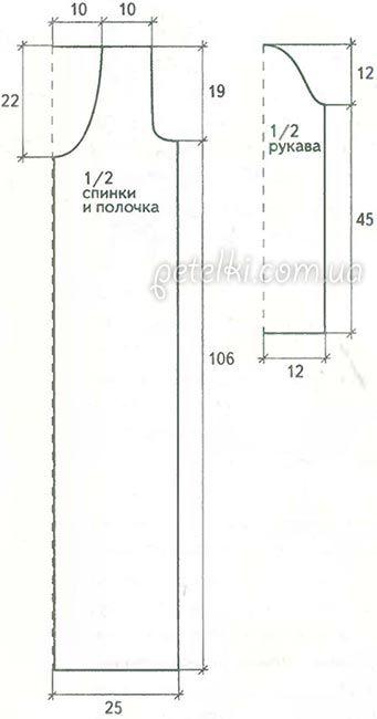 Салфетка квадратная, 34 на 34 см. Обсуждение на LiveInternet - Российский Сервис Онлайн-Дневников