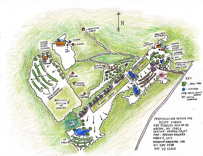 Top 25 ideas about 39 eco village 39 on pinterest for Plan permaculture