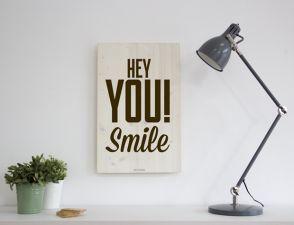 Cuadros con frases inspiradoras | Feel, see, live...