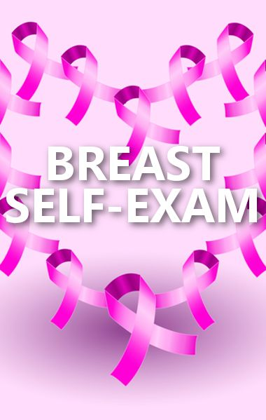 Dr. Oz talked to a woman who learned how to do a breast self-exam from his show, which saved her life. http://www.wellbuzz.com/dr-oz-cancer-2/dr-oz-tips-breast-self-exams-breast-cancer-survivors-speak/: