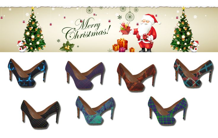 Shop your Christmas Gift!! Modern  Women High Heelsby Scar Design. christmasgifts #xmasgifts #family #gifts #modern #highheels #fashion #style #giftsforher #shopping #onlineshopping #womensshoes  #art #artist #artsadd #scardesign #39 #shoes #love #loveshoes #heels #artsadd
