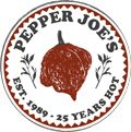 Pepper Joe's pepper recipes