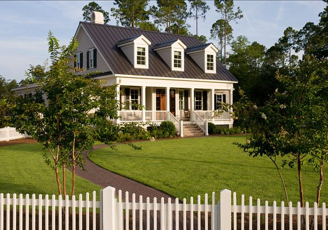 109 best images about exterior paint siding colors on for Cape cod exterior design