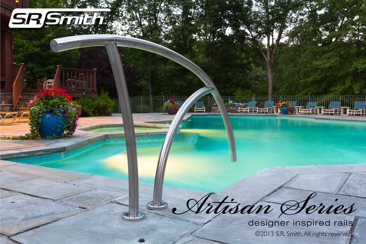 12 Best Must Have Products Images On Pinterest Pools Swiming Pool And Swimming Pools