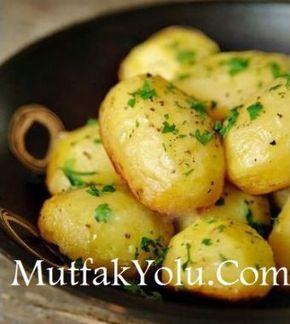 tereyagli-patates-yapimi.jpg