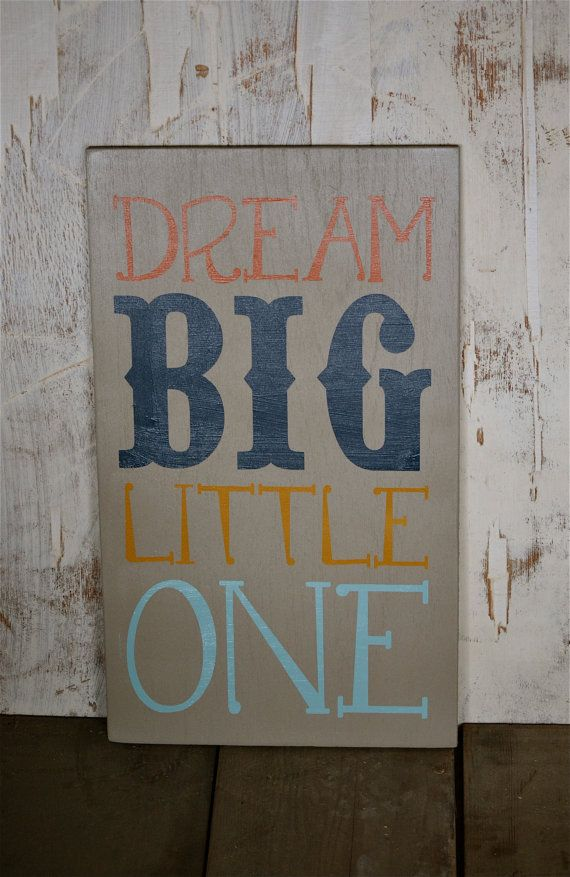 9 best images about playroom on pinterest kids rooms for Signs for kids rooms