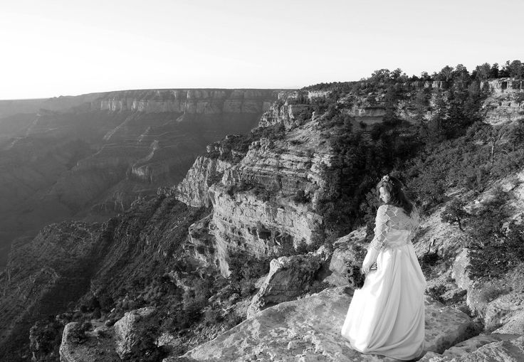 Two Of Us Wedding Photography: 1000+ Images About Danker Mountain Wedding, Flagstaff On