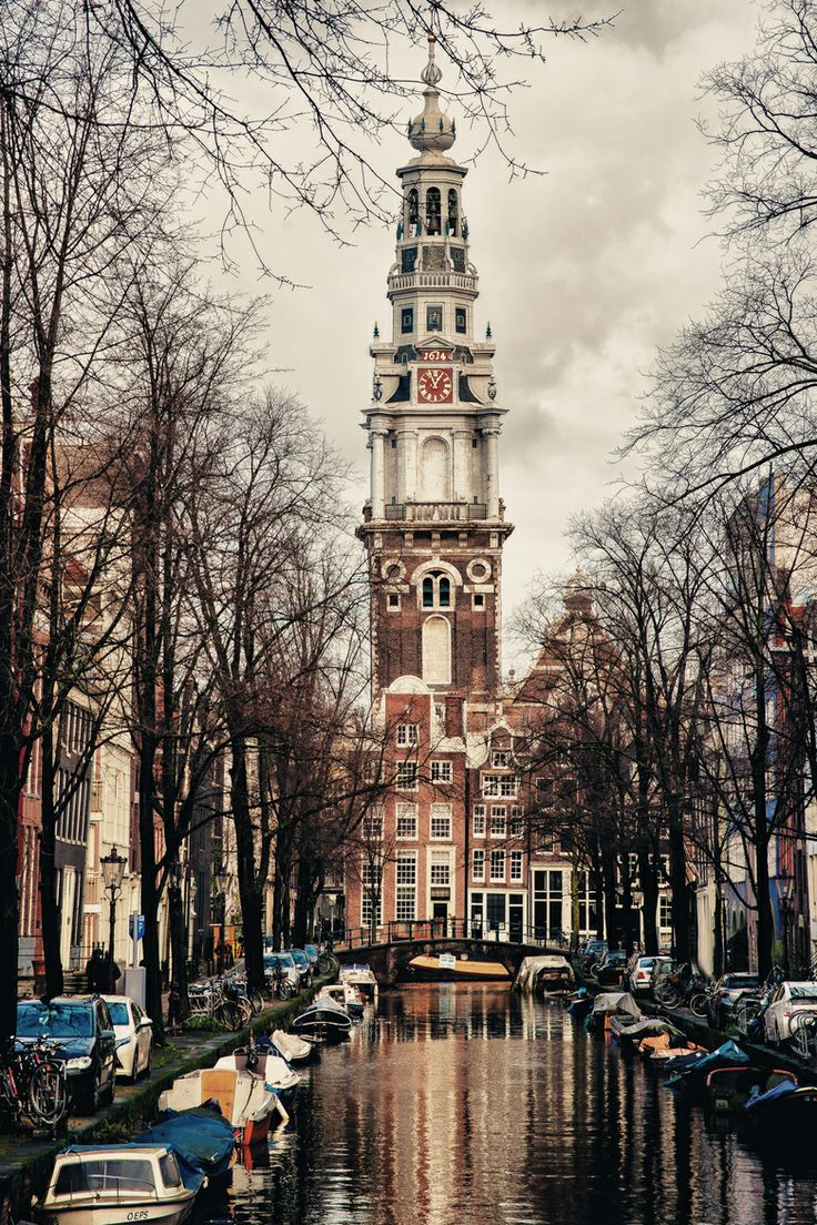 Amsterdam Holland 233 best Amsterdam images on