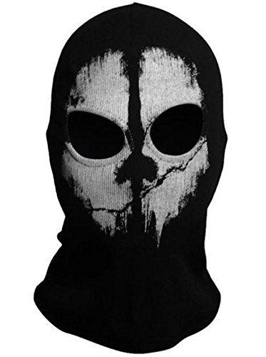 15 Best Latex Half Masks Images On Pinterest Half Mask