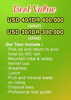 Ubud Countryside Cycling Tours | Cheap Bali Cycling Tours | Bike Operator in Bali | Bali Tour Activities Discover Bali with Bali Ubud Cycling Tours