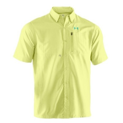 30 best images about outdoor wear on pinterest for Best fishing shirts men