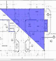 46 best construction cost estimating images on pinterest learn more at takeoff software and estimating software at alliance sg construction costsoftwarescreens malvernweather Image collections