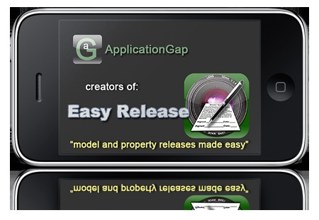 Easy Release for model and property releases.: Iphone Pad Apps, Photography The Business, Iphone Photography, Photography Apps, Photography Info, Business Ideas Tips, Photography Business, Photography Tips Instructions
