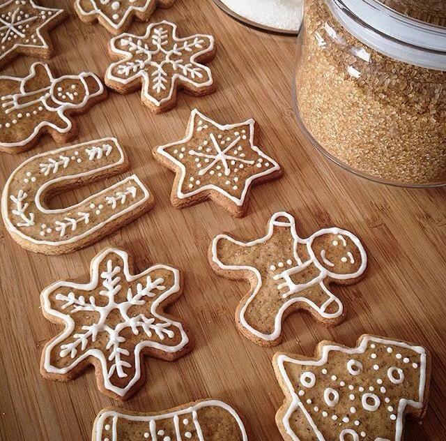 Geniales cortapastas para cocinar recetas perfectas para sorprender a tus invitados estas Navidades