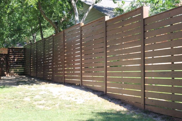 If you have kids or pets to keep in, (or out!) or just want some privacy from the neighbors, building a DIY fence is a great way to save money in your landscaping. We have... Read More
