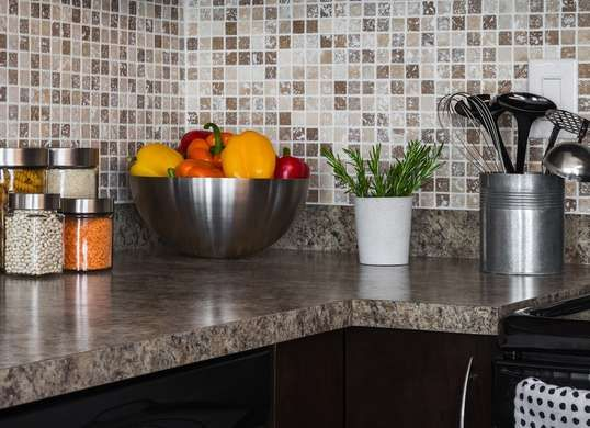 ... storage organization ideas stone countertops kitchen countertops