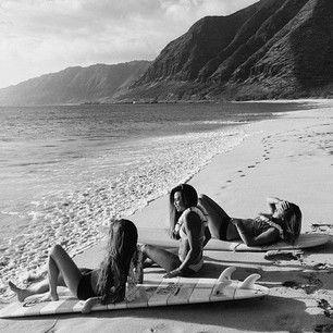 Instagram photo by basicgoodnessbrand - Lazy days ✌️ #beach #friends #basicgoodnessbrand