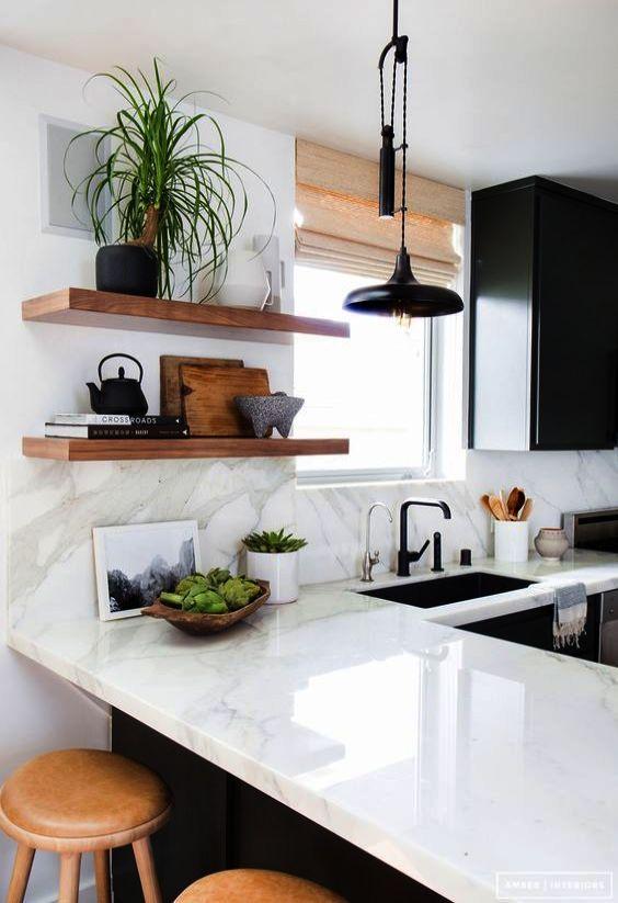 home interior design job outlook desert chic home decor kitchen