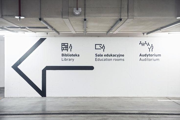 https://www.behance.net/gallery/30278425/Wayfinding-system-in-Silesian-Museum?utm_source=feedburner