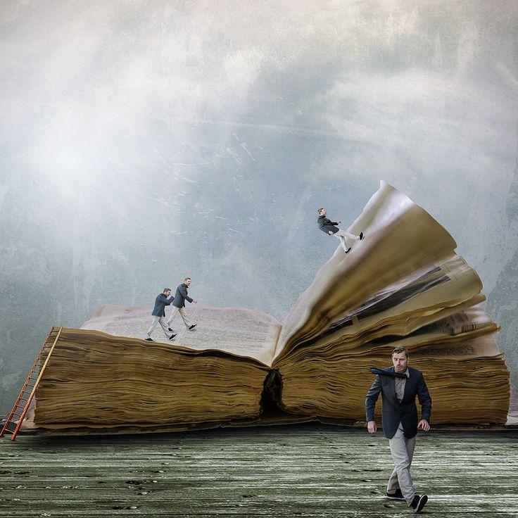 La magia de los libros - Página 4 1d3e0ffa0ef2c563db5461a1ae2d1c5d