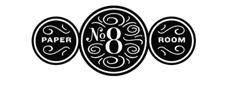 danielle davisRoom Logo, Image Sparkly, Vintage, Paper Room, Graphics Design, Danielledavis 01 Png 470 173, Circles Retro, Graphic Design Logos, Danielle Davis