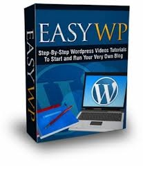 Easy WP SEO WordPress Plugin!