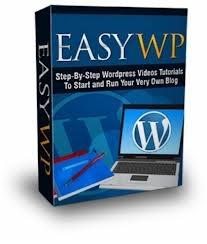 Easy WP SEO WordPress Plugin!