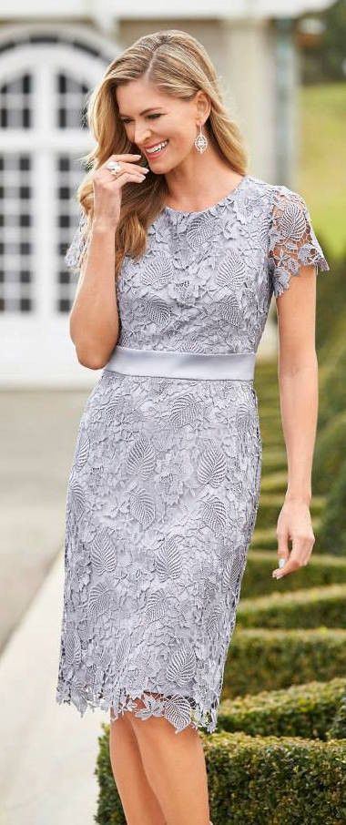 Special Occasion Dress 335