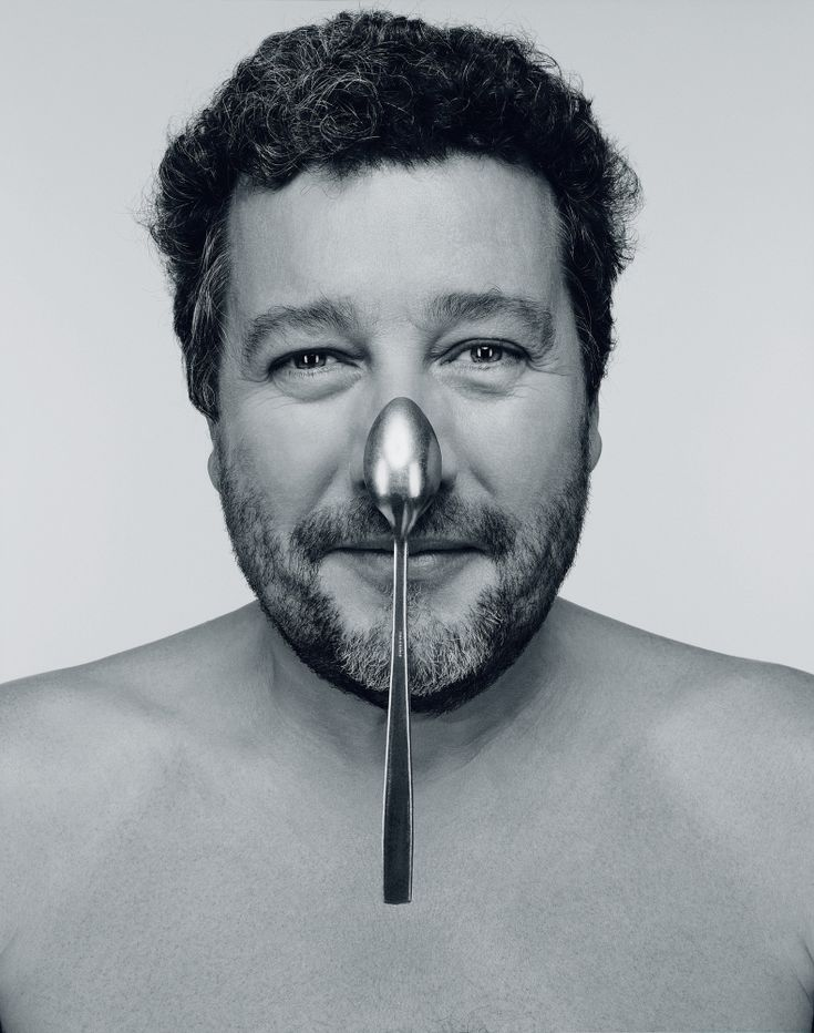 17 best ideas about philippe starck on pinterest alessi chair design and p - Philippe starck realisations ...