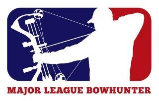 major league bowhunting | Major League Bowhunter TV Show SPORTSMAN CHANNEL | Major League ...